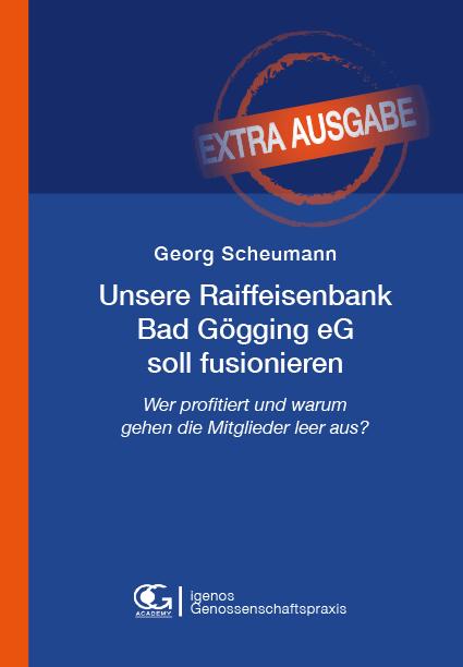 Rai Ba Bad Goegging