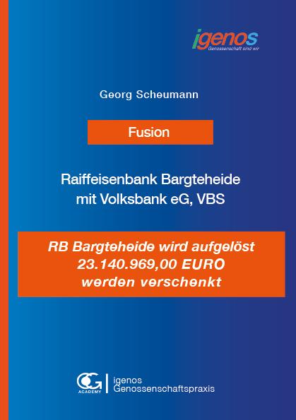 volksbank vbs